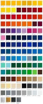 farbpalette wandfarben braun ideen farbpalette wandfarben braun ideens feine farben die