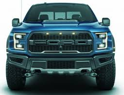 2018 ford raptor 5 0 ecoboost autorelease offroad and suv
