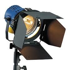 let there be light movie website let there be light four common types of film lights creative
