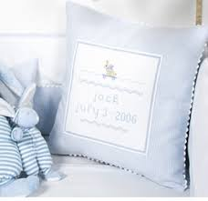 personalized pillows for baby baby blankets monogrammed baby blanket baby crib blankets