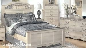 catalina bedroom collection by signature design from ashley