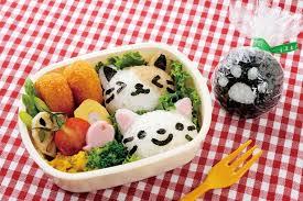 accessoire cuisine japonaise japon cuisine omusubi nyan et le petit accessoire pour creer
