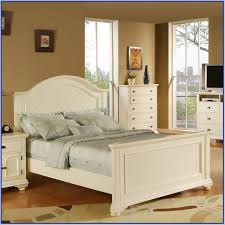 full size bed frame for kids home design ideas