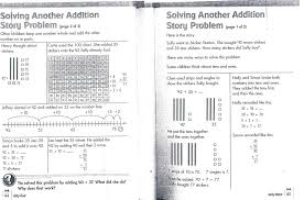 pearson math worksheets free worksheets library download and