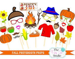 Photo Booth Prop Ideas The 25 Best Fall Photo Booth Ideas On Pinterest Fall Fest