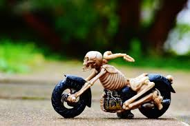 scary halloween photos free free images decoration vehicle motorcycle halloween gothic