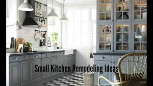 remodeling ideas for small kitchens kitchen remodeling ideas pictures small kitchen remodel with