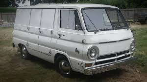 1967 dodge a100 for sale 1966 dodge a100 for sale in bothell washington 4k