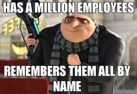 For Me Meme - 20 despicable me memes funny minions memes