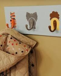 best 25 safari nursery themes ideas on pinterest animal theme