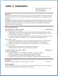 free professional resume templates microsoft word cv template wor free professional resume templates microsoft word