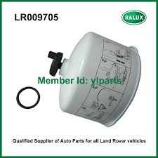 lexus gs 450h oil filter location compare prices on oil filter element online shopping buy low