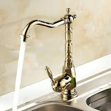 kitchen faucet manufacturers european kitchen sink faucets top faucet manufacturers