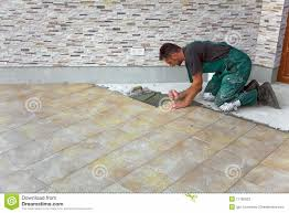 Installing Floor Tile Floor Tile Installation Houses Flooring Picture Ideas Blogule