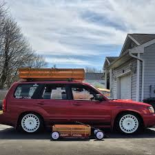 old subaru forester daily turismo radio flyer 2004 subaru forester xt