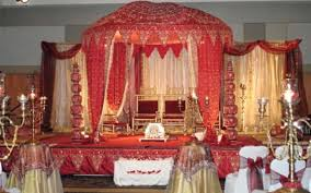 hindu wedding decorations for sale hindu wedding decorations wedding magazine