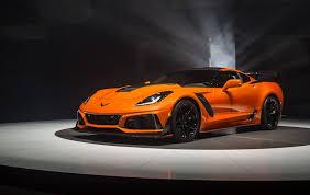 corvette supercharged zr1 the 2019 corvette zr1 is a 755 hp all supercar slashgear