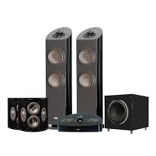 image home theater system mirage home theater systems