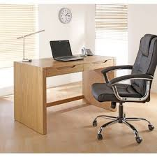 Best Desks For Home Office 119 Best Desks Home Office Images On Pinterest Home Office