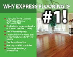 express flooring express home services express flooring reviews