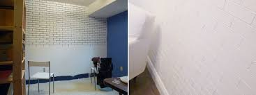 articles with repaint interior brick wall tag painting interior