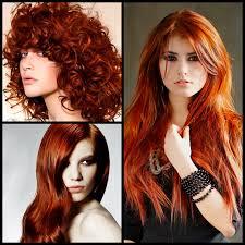 hair color inspiration and formulation radiant crimson goldwell