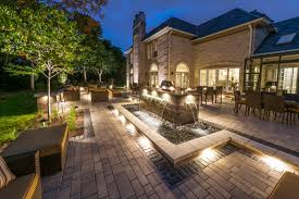 lighting stores in lancaster pa hardscape dealer and garden supply store in lancaster pa watson