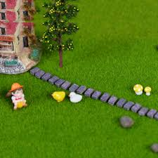 buy garden wall ornaments and get free shipping on aliexpress com