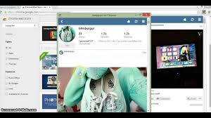Instagram For Pc How To Acces Instgram From A Pc With Notifications