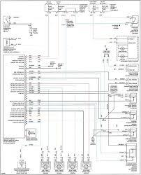 offroadtb com view topic in 2002 trailblazer radio wiring diagram
