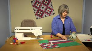 halloween table runner quilt pattern quilting quickly americana table runner quilt pattern youtube