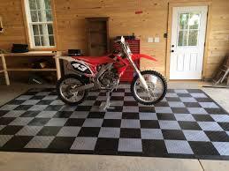 Cool Garage Floors 23 Best Drymate Garage Floor Mats Images On Pinterest Garage