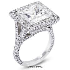 build engagement ring build your engagement ring at diamond traces