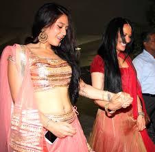 bollywood celebs at aamir khan u0027s diwali celebrations
