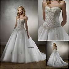 wedding dresses for larger the best wedding dress for your type a no stress guide to