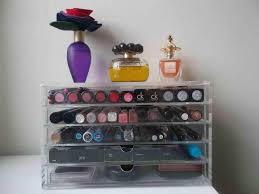 Makeup Gift Baskets Makeup Containers Walmart U2014 Home Design And Decor Makeup