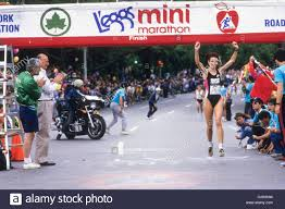 cassidy bentley marathon lisa martin stock photos u0026 lisa martin stock images alamy