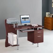 techni mobili computer desk with storage great buy techni mobili computer desk with storage drawer