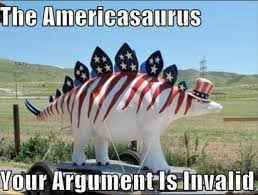 Your Argument Is Invalid Meme - best of your argument is invalid gallery ebaum s world
