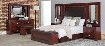 lounge dining bedroom furniture rochester furniture how to make