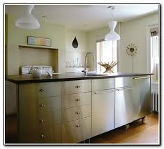 metal kitchen cabinets durable metal kitchen cabinets and metal