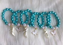party favor bracelets best 25 cinderella party favors ideas on cinderella