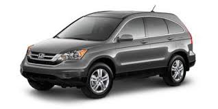 price of honda crv 2010 2010 honda cr v pricing specs reviews j d power cars