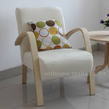 Armchair Shop Chair Cushion Picture More Detailed Picture About Cheap Fabric
