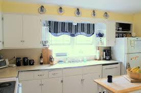 plain kitchen sink window curtains images interior shutters r