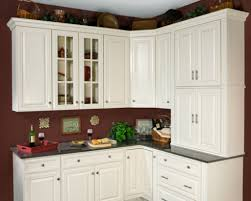 amazing wolf kitchen cabinets 2017 inspiration home design