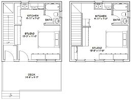 excellent floor plans 20x20 duplex 20x20h1 683 sq ft excellent floor plans 20x20 house