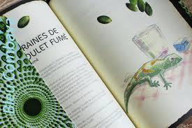 cuisine actuelle de l afrique un livre dans ma cuisine 1 ma cuisine bleu combava