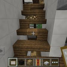 How To Make Decorations In Minecraft Best 25 Modern Minecraft Houses Ideas On Pinterest Maisons