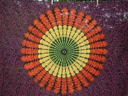 resultado de imagen para bohemian wallpaper 70 u0027s